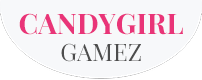 CandyGirlGamez - Free Online Girl Games